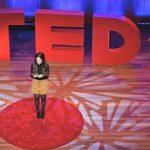TEDx Utrecht